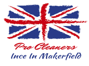 Pro Cleaners Ince In Makerfield Wigan
