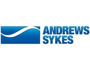 Andrews Sykes Hire Ltd. Leeds