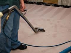 Pro Cleaners Abram Manchester