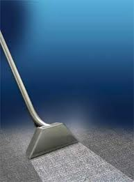 Pro Cleaners Wigan Wigan