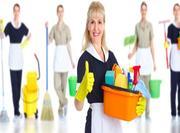 Pro Cleaners Warrington Warrington