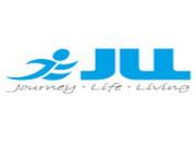 JLL Fitness Birmingham
