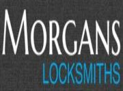 "Morgan""s Locksmith Leicester"