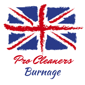 Pro Cleaners Burnage Manchester