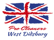 Pro Cleaners Didsbury West Manchester