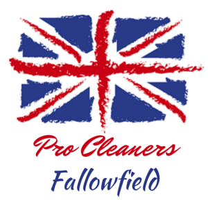Pro Cleaners Fallowfield Manchester