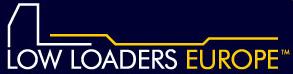 Low Loaders Europe Northampton
