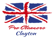 Pro Cleaners Clayton Manchester