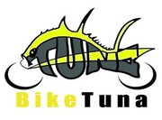 BikeTuna Oxford