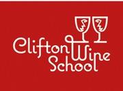 Clifton Wine School Bath
