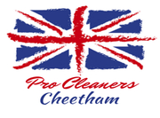 Pro Cleaners Cheetham Manchester