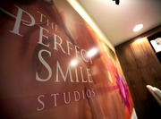 The Perfect Smile Hereford