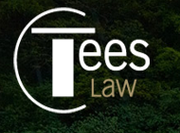 Tees Law Hertfordshire