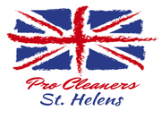 Pro Cleaners Archway London