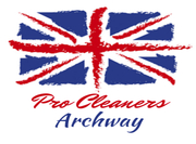 Pro Cleaners St Johns Wood London