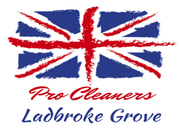 Pro Cleaners Ladbroke Grove London