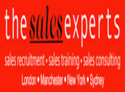 Thesalesexperts London