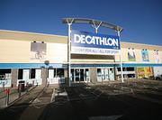 Decathlon Harlow Essex