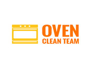 Oven Clean Team London