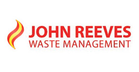 John Reeves Waste Management Limited Stafford
