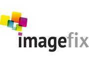 Imagefix Ltd Bedford