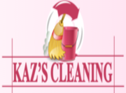 "Kaz""s Cleaning Maidstone"