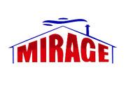 Mirage Heating & Plumbing Supplies Ltd London