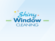 Shiny Window Cleaning London London
