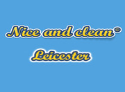 Cleaners Leicester Leicester