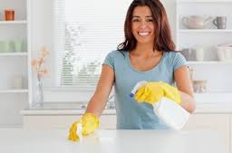 Cleaners Wigan Wigan