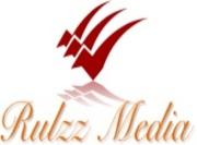Rulzz Media London