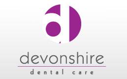 Devonshire Dental Care Glasgow