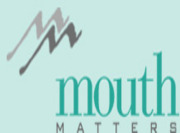 Mouth Matters Chester