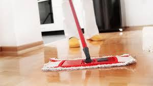 Cleaners Swinton Swindon