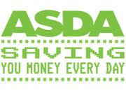 Asda Sheldon Supermarket Birmingham