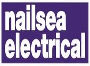 Nailsea Electrical Bristol