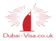 Dubai Visa London
