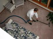 Pro Cleaners Cranleigh Guildford