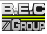 BEC Group Bournemouth