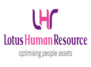 LOTUS HR Croydon