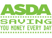 Asda Blackpool Welbeck Avenue Supermarket Blackpool