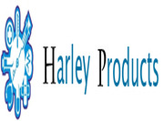 HarleyProducts London