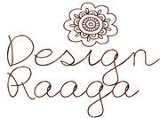 DesignRaaga.com London