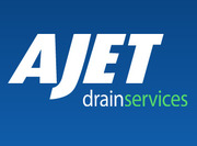 Ajet Drain Services Limited Lincoln