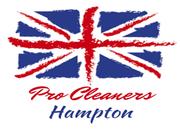 Pro Cleaners Hampton London