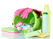 Pro Cleaners Teddington London