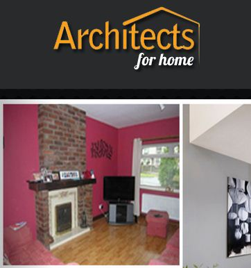 Architects For Home London
