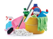Pro Cleaners West Hampstead London