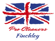 Pro Cleaners Finchley London