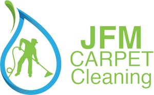 JFM Carpet Cleaning Cardiff